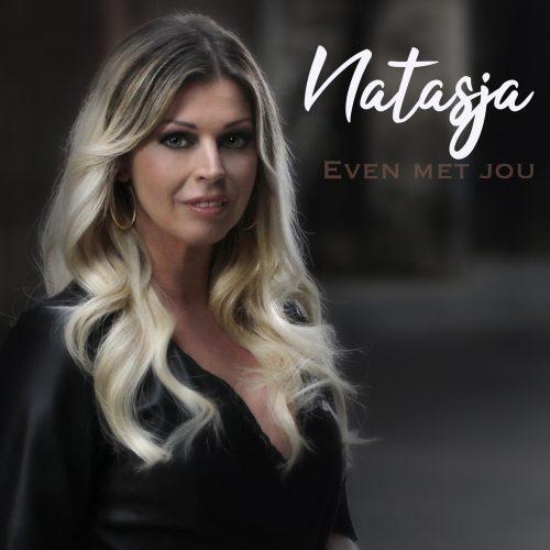 Cover Natasja