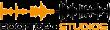 rooftop studios logo